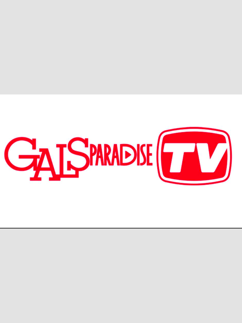 GALS PARADISE TV 出演情報