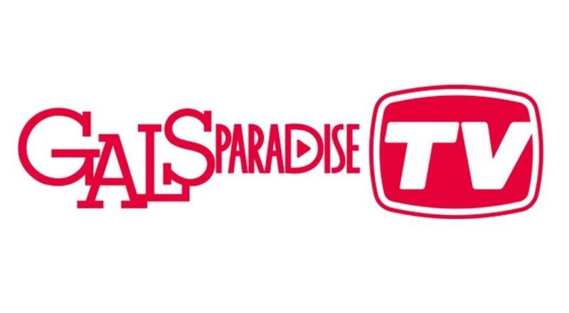 GALS PARADISE TV