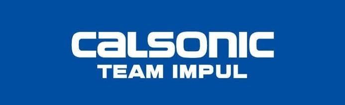 HOSHINO RACING / CALSONIC TEAM IMPUL