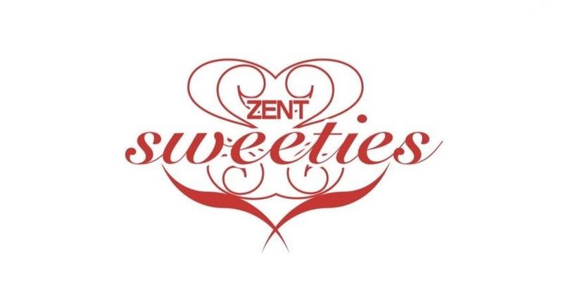 レースクイーンユニット「ZENT sweeties」公式ホームページ
